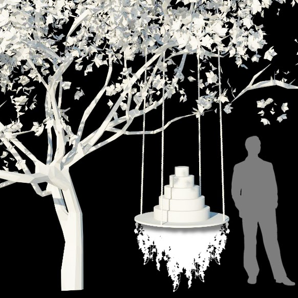 Matrimonio In Corso : Matrimonio in corso dettagli da un il tavolo