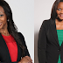 Etv Duo Cathy Mohlahlana And Faith Mangope Part Of Obama's Young African Leaders Initiative