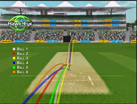 cricket a boon or bane Ipl is both a boon or curse for indian cricket boon  according to me ipl is a bane or a curse for indian cricket as all the players of the other countries who.