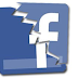 How To Fix Facebook App Crashing On IPhone
