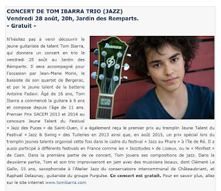 http://www.mairie-chateaubriant.fr/actualites/concert-de-tom-ibarra-trio-jazz/