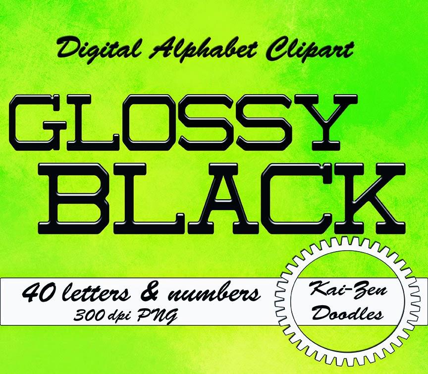 https://www.etsy.com/listing/190605323/glossy-black-digital-alphabet-40-letters?ref=shop_home_active_6