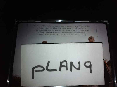 Lady_Antebellum-Own_The_Night_(Bonus_Track)-2011-pLAN9