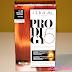 Hajnapló | L'Oréal Prodigy 5 hajfesték