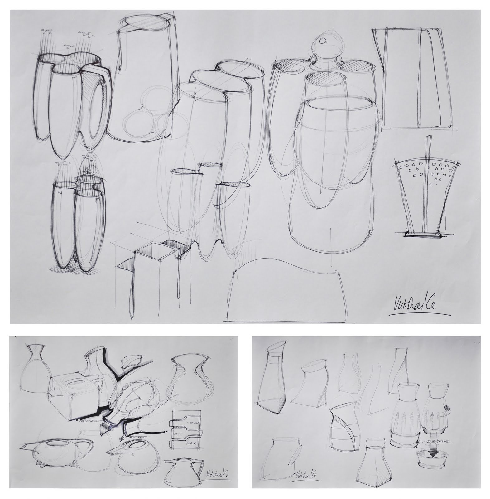 drawing cups on pinterest tea cups sketches and drawings