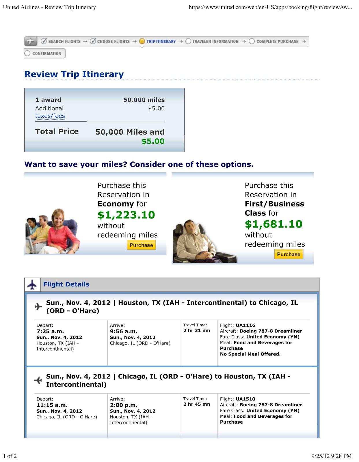http://3.bp.blogspot.com/-w81onHzg8KE/UJi5Mg8zD3I/AAAAAAAAFsk/y69ZF52gVZk/s1600/United-Itinerary.jpg
