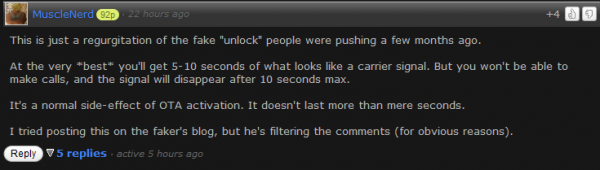 MuscleNerd Comment On React0r