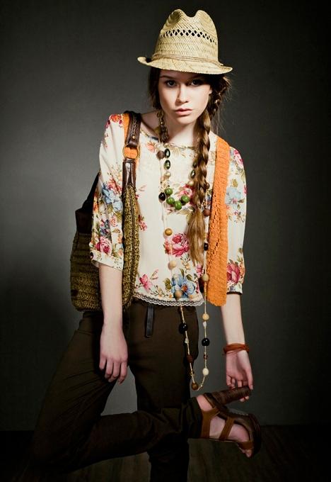Sophisticated Euphoria Fashion Lesson Bohemian Style And