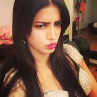 South Indian Actress Shruti Hassan Unseen Hot Photos