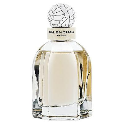 Balenciaga, Balenciaga fragrance, Balenciaga perfume, fragrance, perfume