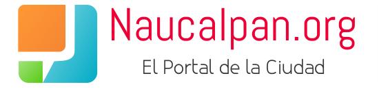 Naucalpan.Org