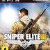 Sniper Elite 3 | CFW 3.55 - 4.55 | PS3 ISO Games Download