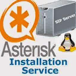 Instalasi software asterisk server voip sini cari instalasi software asterisk server voip ccuart Gallery