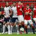 Hasil Pertandingan Liga Inggris 2015