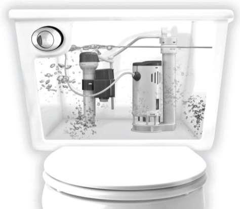 Sistemas de ahorro de agua mexicanos sistemas sugeridos for Sistemas de ahorro de agua