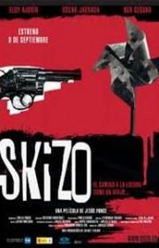 Ver Skizo (2006) Online