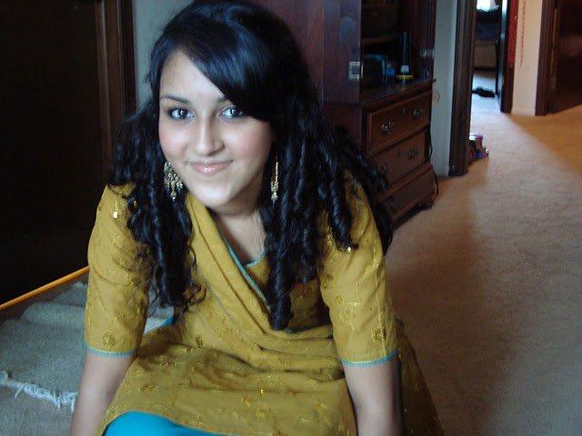 Aishwarya Rai Bachchan Photos   Fun Maza New