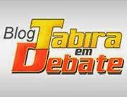 Blog Tabira em Debate