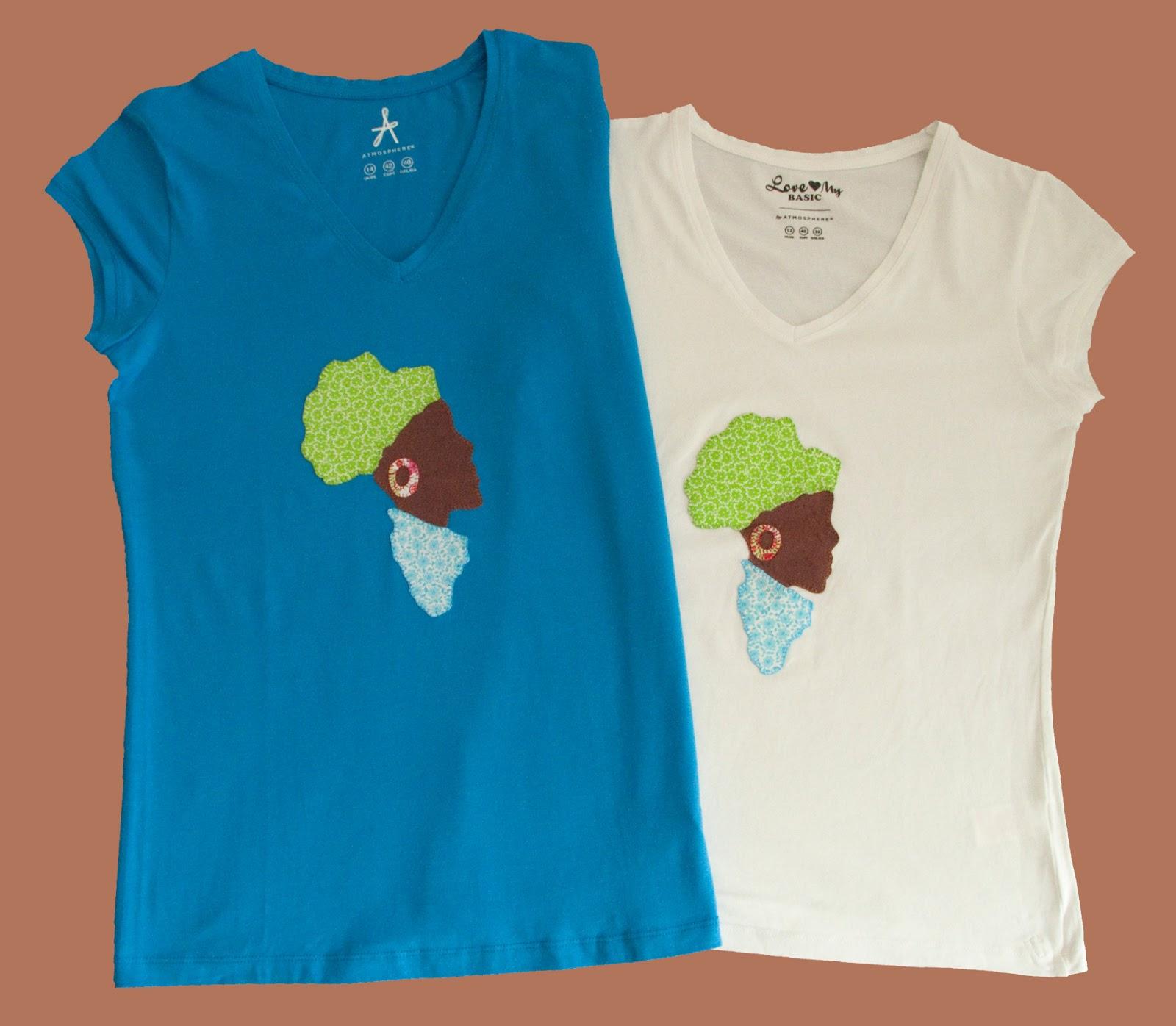 Camisetas Ofensivas Zazzlees