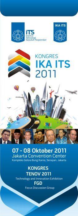 Kongres ITS 2011
