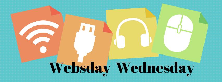 Websday Web Day