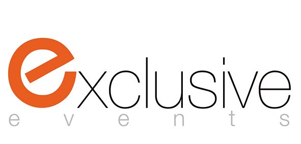 Agencia Exclusive Events