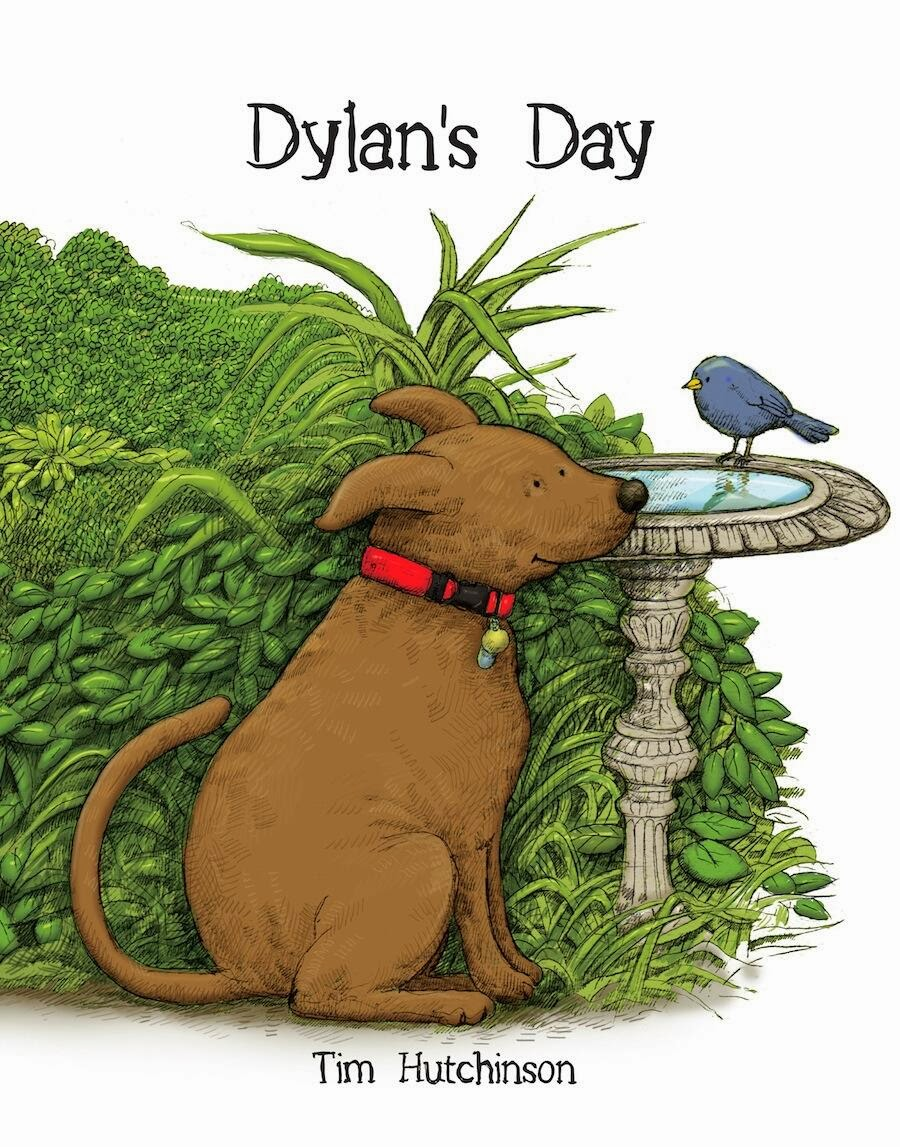 Dylan's Day