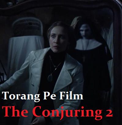 #Torang Pe Film