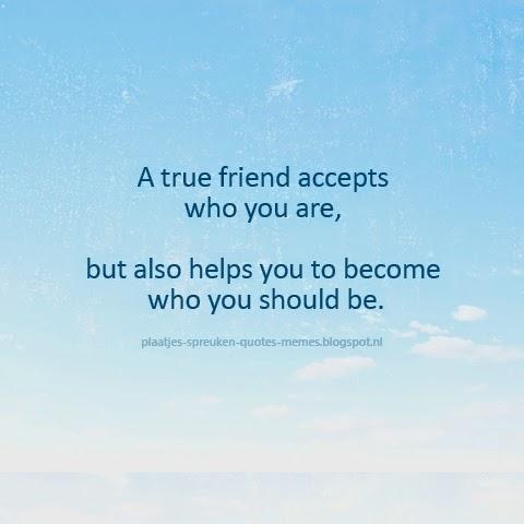oosterse-wijsheden-en-mooie-teksten-over-vriendschap