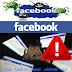 تحذير لمستعملي فيسبوك من برمجية خبيثة