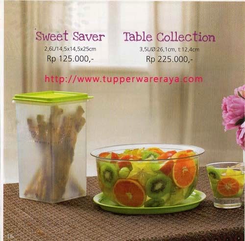 TupperwareRaya-Tupperware Promo Juni 2014
