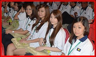 http://3.bp.blogspot.com/-w8HjxuorDF8/TpelOgfrjWI/AAAAAAAAGJI/WWbAxb4iyuE/s400/chinese%2Bgirls.png