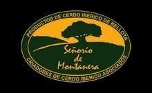 Señorío de Montanera, sdad. dedicada a la elaboración de productos de cerdo ibérico puros aliment