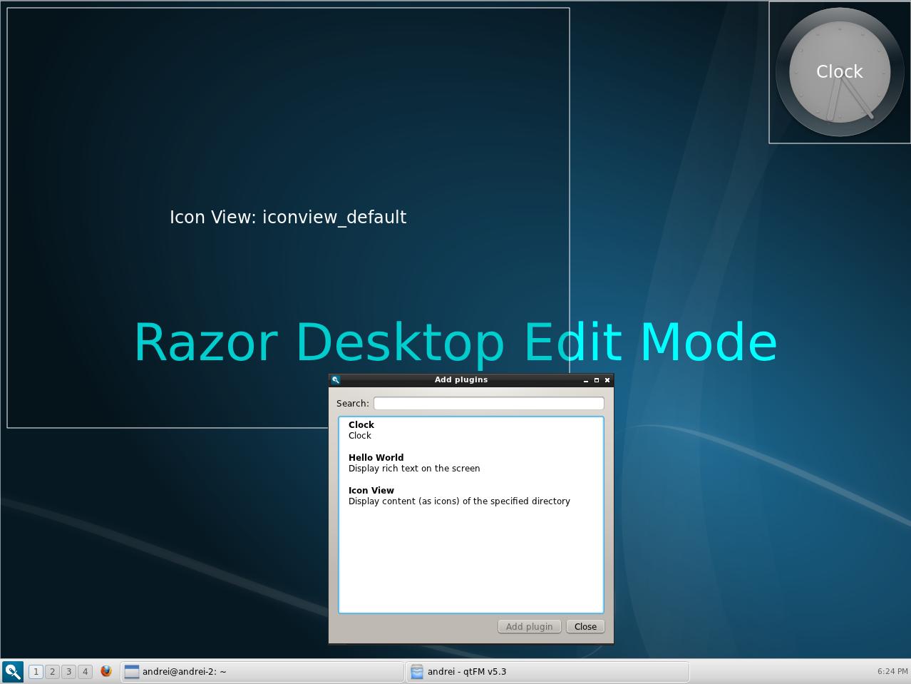 ubuntu] old desktop, xp or ubuntu?