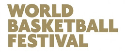 Jordan Brand: World Basketball Festival 2012 Collection