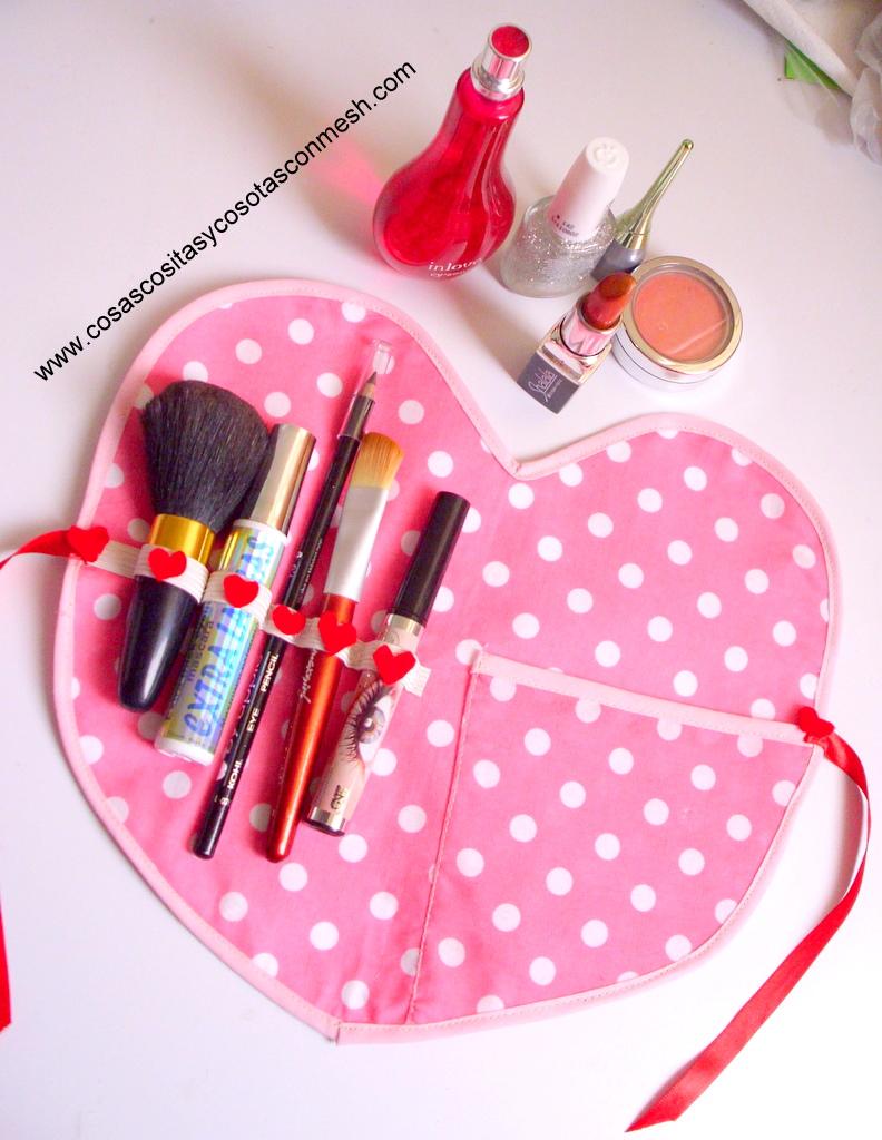 Ideas de regalo para san valentin cositasconmesh - Para hacer manualidades ...