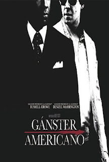 Gangster Americano (2007) Online