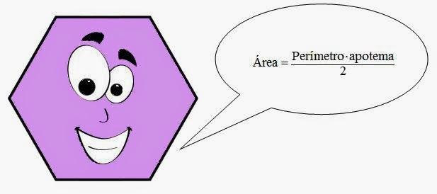 C0e1lculo de 0e1reas de pol0edgonos