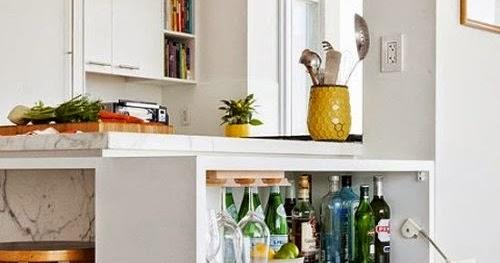 Imagenes de muebles para bar en el hogar - Muebles segunda mano ibiza ...