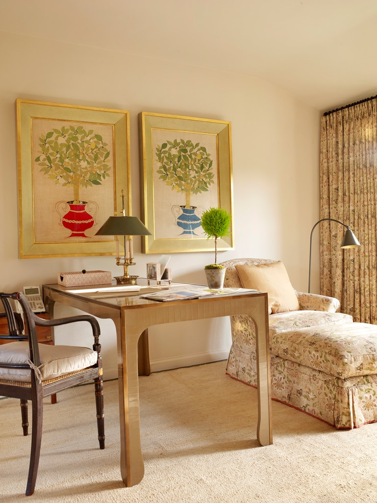 Rooms for Living A Style for Today with Things from the