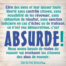 Poster Kaviste Aléatoire