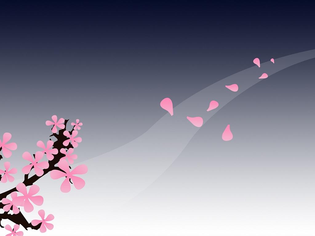 gifs flor:
