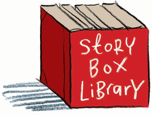 https://www.storyboxlibrary.com.au/