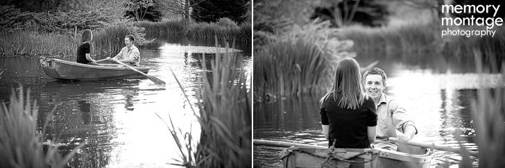 yakima photographer