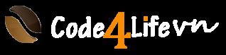 Code4LifeVn's Blog