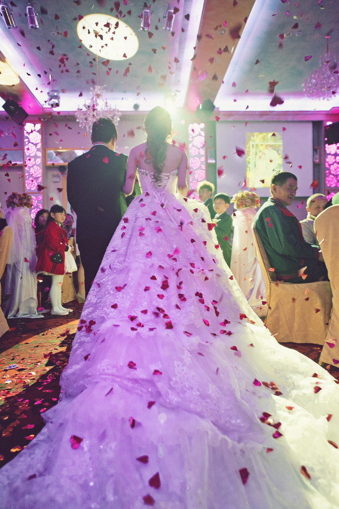 金湯匙餐廳,婚禮紀錄,婚禮記錄,婚攝KK,幸福印象館