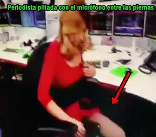 microfono-periodista