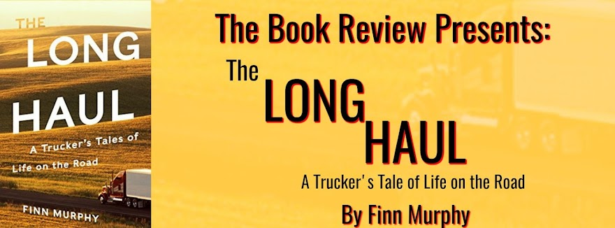 The Long Haul