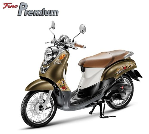 Download-Gambar-Wallpaper-Yamaha-Mio-Fino-2012-2013