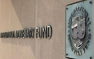 Εξοφλήθηκαν οι οφειλές της Ελλάδας στο ΔΝΤ